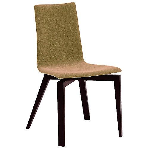 Slip U Dining Chair By Saloom Furniture At Lumens Com