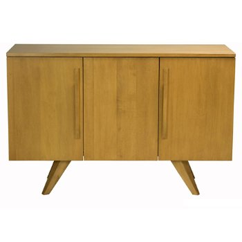 Shown in Flax finish