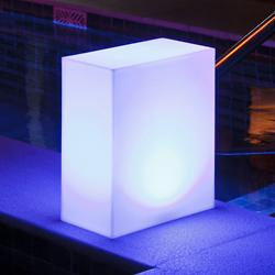 Kong L Bluetooth LED Indoor/Outdoor Lamp