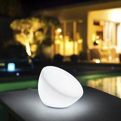 Spot Bluetooth Indoor/Outdoor Table Lamp