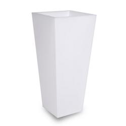 Rumba Bluetooth LED Planter