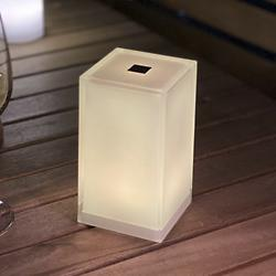 Hokare Cub Table Lamp