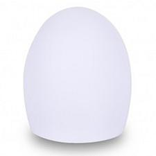 Point Bluetooth LED Indoor/Outdoor Lamp
