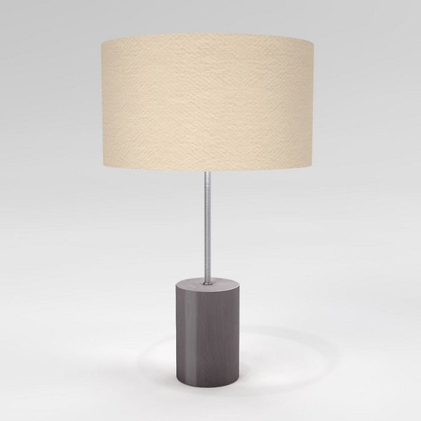 Todd Table Lamp