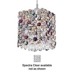 Refrax RE0505 Pendant (Spectra Clear) - OPEN BOX RETURN