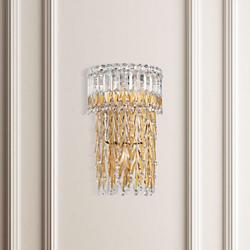 Triandra Wall Sconce