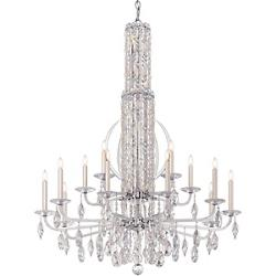 Sarella Large Chandelier