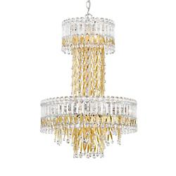 Triandra Chandelier