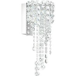 Chantant CH0832N Wall Sconce