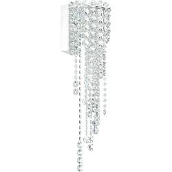 Chantant CH0833N Wall Sconce