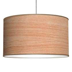Seascape Lamps Lighting At Lumens