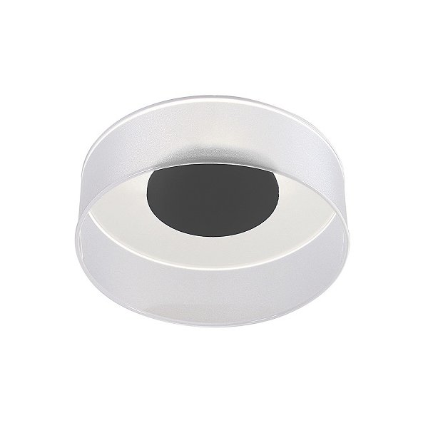 Eclipse Flushmount