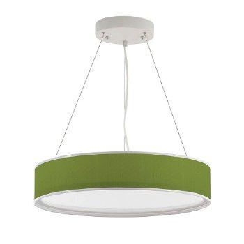 Shown in Silk Verde color