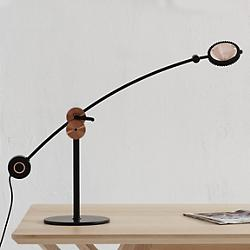 Planet LED Table Lamp