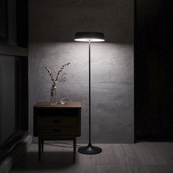 China LED Floor Lamp