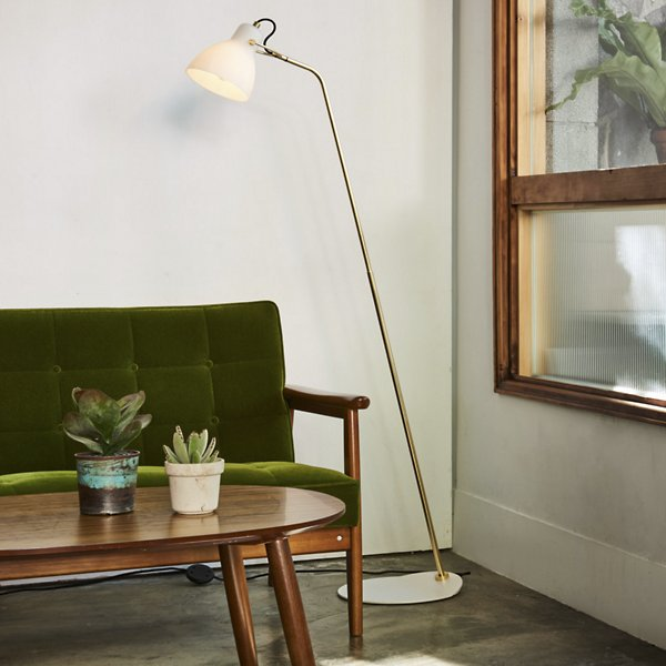 Laito Floor Lamp