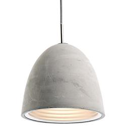 Castle Large Pendant Light