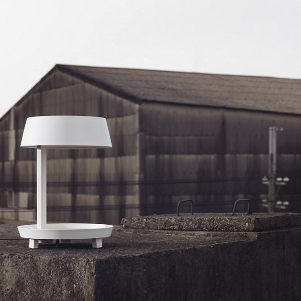 Carry Table Lamp