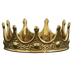 My Crown - Gold Limited Edition