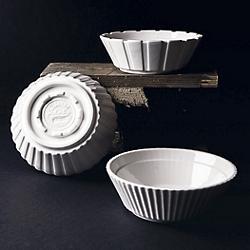 Diesel Machine Collection Salad Bowl Set of 3