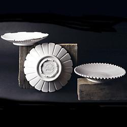 Diesel Machine Collection Soup Bowl Set