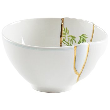 Shown in Bowl 3