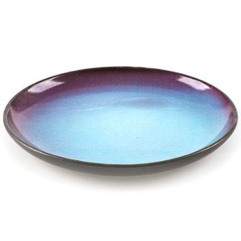 Cosmic Diner Dessert Plate - Neptune
