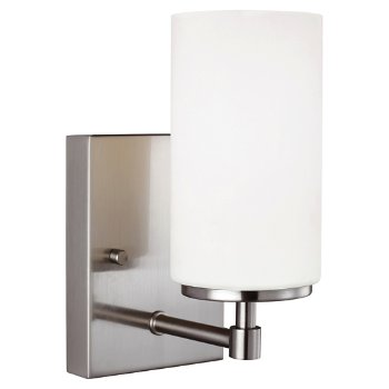 Alturas Wall Sconce
