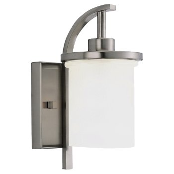 Eternity Outdoor Wall Sconce No. 88116