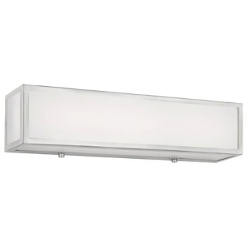 Aspermont LED Bath Bar
