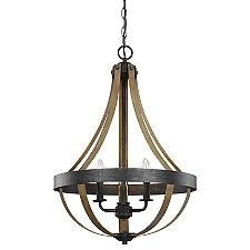 Davlin Pendant Light