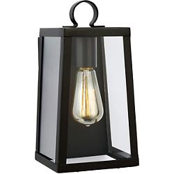 Marinus Outdoor Wall Sconce