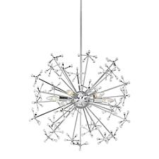 Davi Pendant Light