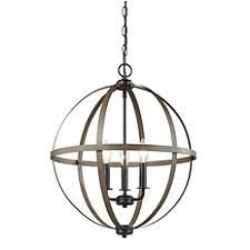 Calhoun Pendant Light