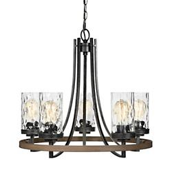 Gaston Chandelier