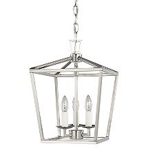 Dianna Pendant Light