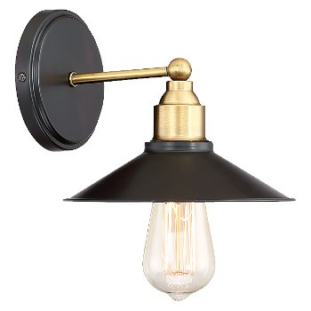Greer Wall Sconce