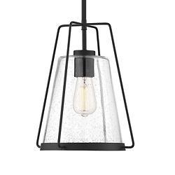 Mateo Outdoor Pendant