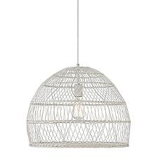 Jonathon Pendant Light