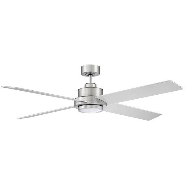 Vivienne LED Ceiling Fan