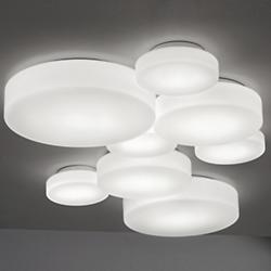 MakeUp Wall/Ceiling Light