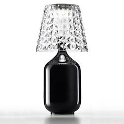 Valentina LED Table Lamp
