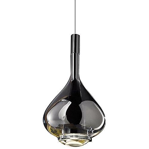 sky fall led pendant by studio italia design at lumens com