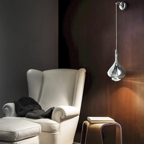 Sky Fall Led Pendant By Lodes At Lumens Com