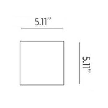 SIDP95605_sp