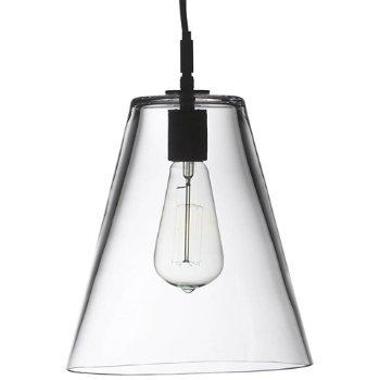 Cole Pendant Light, not illuminated