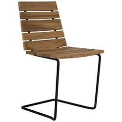 Grinda Chair