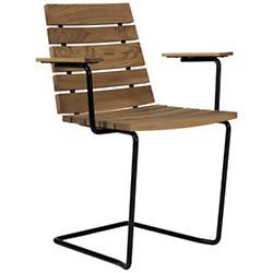 Grinda Armchair