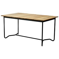 Grinda Dining Table