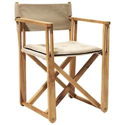 Mid century modern furniture retro furniture at Chaise panton junior